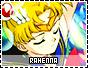 Rahenna-magica