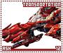 Ash-phoenixdown12