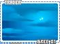 Bree-somagical1