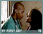 Smallscreen scrubs-myfirstday15