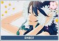 Amber4-sakura