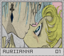 Auriianna-destinedstars1
