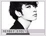 Emoly-heartchu2