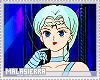 Malasierra-crystaltokyo4