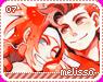 Melissa3-chemistry7