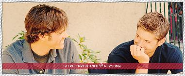 Stephj-persona b