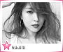 Sujini-dillydally01