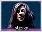 Choices-Alecks