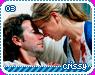 Crissy-chemistry3