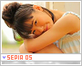 Sepia-froots5
