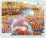 Birgit-phoenixdown11