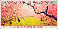 Jessica-phenomena b