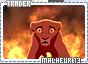 Malheur-somagical13