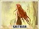 Saitaina-mythos