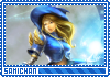 Samichan-overdrive