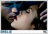 Amelie-mysticfalls