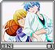 Kaze-sennari