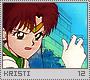 Kristi-destinedstars12