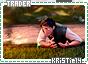Kristi-somagical14