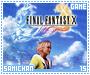 Samichan-phoenixdown15