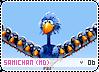 Samichan-wonderland06