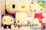 Andrea-etc b