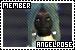 Angelrose-5x75