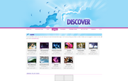 Discover lay1