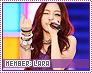 Lara-heartchu2