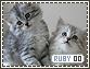 Ruby-elements0