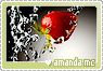 Amanda1-somethingscooking