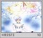 Kristi-destinedstars10