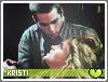 Kristi-spotlight