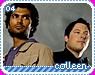 Colleen-chemistry4