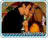 Indiarose-chemistry1