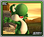 Jennyfer-powerup