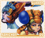 Samichan-phoenixdown5