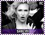 Shalini-gleeclub
