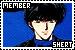 Shert-5x75