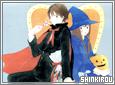 Shinkirou coll40