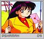 Pshaman-destinedstars9