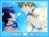 Chiisai-pairings2