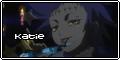 Katie-animeljtcg b