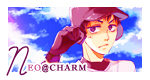 Neo-charm