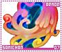 Samichan-phoenixdown7