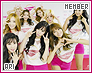 Ari1-heartchu