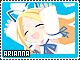 Arianna1-1up1