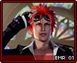 Cardhoarder-EMR01