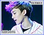 Daejong-heartchu