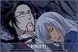 Kristi-collage